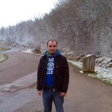 Xsandr's picture