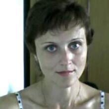 МіраМирося's picture