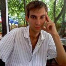 SergeyMatviyko's picture