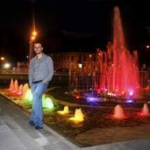 Сергейs's picture