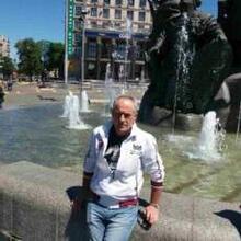 Відвідати Анкету користувача ВладимирС