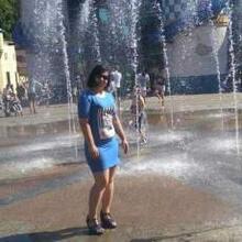 Екатерина 17's picture
