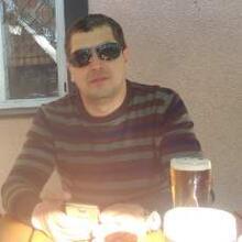 Ильгар's picture