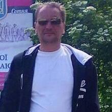 Олег13's picture