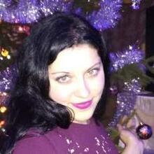 ОльгаВ's picture