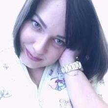 Даша 34's picture