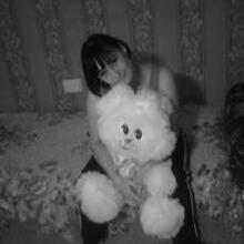 Алена Малая's picture