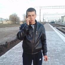 андрей9's picture