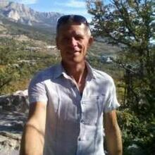Александр1973's picture