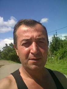 avtandil's picture