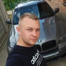 Igor91's picture