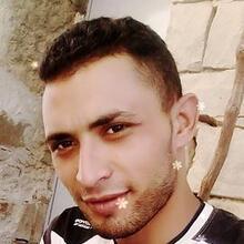 Посетить Анкету пользователя Abdul hak Maamr