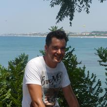 Посетить Анкету пользователя Marko_89