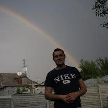 rostislav25's picture
