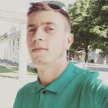 Андрій1999's picture