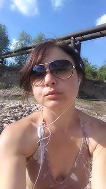 Ірина НВ's picture