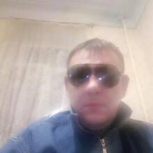 Віктор Михайлович2707's picture