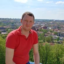 Viktor38's picture