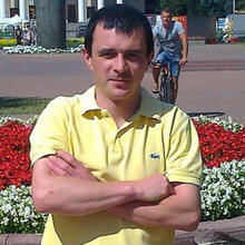 Андрій Н's picture