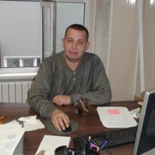 Відвідати Анкету користувача Eduard 379