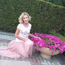 Emiliya's picture