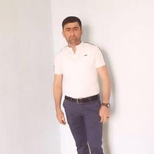 Qasim C.'s picture