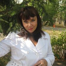 Inga F.'s picture