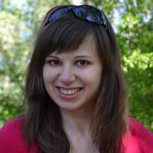 Олександра27's picture