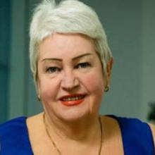 Ekaterina V.M.'s picture