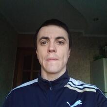 bogdankikot618122713's picture