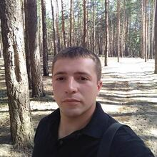 Дима25's picture