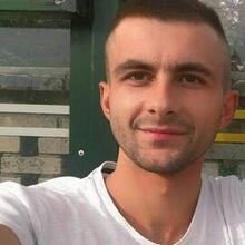 Роман111111's picture