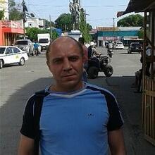 Александр6's picture