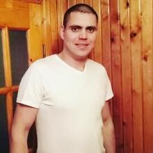 Васильк's picture