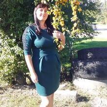 Оксана3636's picture