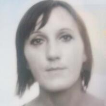Любoв's picture