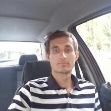 Иван54's picture