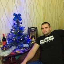 Андрій 1012's picture