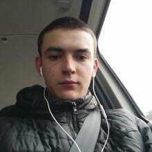 Руслан200's picture