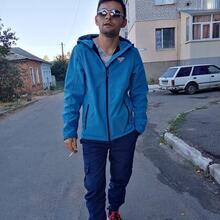 DMITRUKOVIVAN5118968's picture
