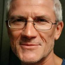 Dominik S's picture