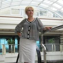 Vitalina X.M.'s picture