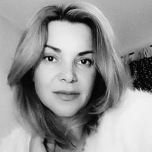 Відвідати Анкету користувача Chrystyna S.M.
