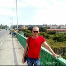 mihajlopivnuk2122866's picture