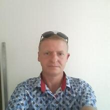 Oleg1587121543's picture