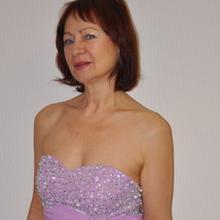 Svetlana 539's picture