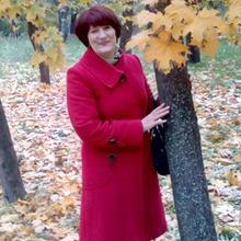 M.Mariya's picture