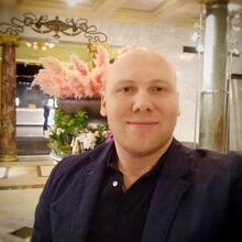 Vladyslav789mpl120687's picture