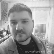 denys.chepurnyj123797's picture