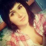 Валюшка1's picture